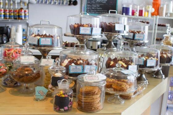 sugar-scribe-bakery-9